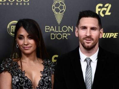 Calcio, Pallone d'Oro 2019: Leo Messi ha vinto soltanto per 7 punti. Ecco i voti dei primi dieci classificati