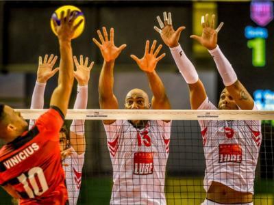 Volley, Mondiale per Club 2019: Civitanova, la Finale è a un passo. Semifinale agevole contro l'Al Rayyan