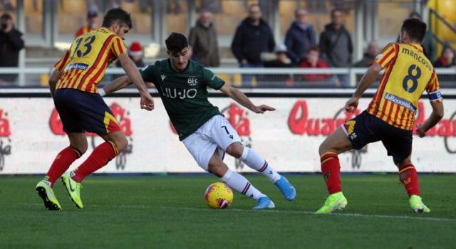 Calcio, Serie A 2019-2020: Riccardo Orsolini trascina il Bologna, Alberto Grassi salva il Parma