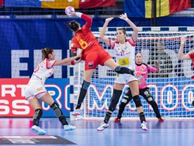 Pallamano femminile, Olimpiadi Tokyo: Norvegia a valanga sulla Corea del Sud, brutto ko per la Spagna