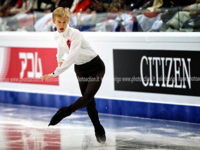 Pattinaggio artistico, Mondiali Junior 2020: Valieva sfida Liu, Grassl tenta il bis in campo maschile