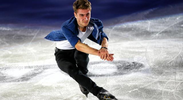 Pattinaggio artistico, Campionati Italiani Bergamo 2019: Matteo Rizzo ritrova Daniel Grassl prima degli Europei, alta tensione nel singolo femminile