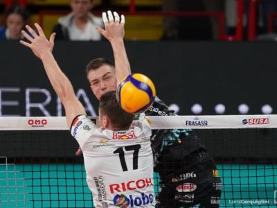 Volley, Sora rinuncia alla SuperLega 2020-2021! Campionato a 12 squadre con una retrocessione