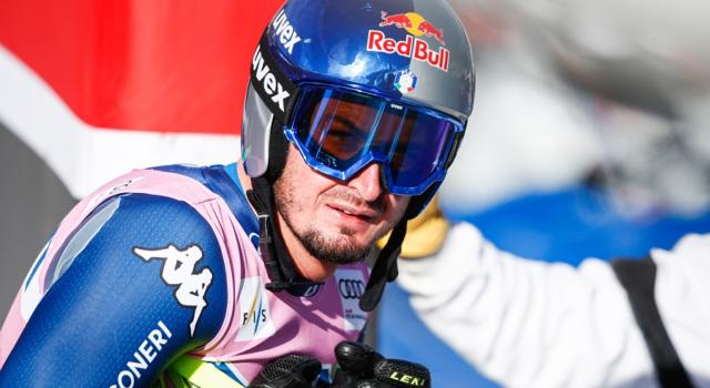 Classifica Coppa del Mondo sci alpino 2019-2020: le graduatoria dopo lo slalom di Val d'Isere. Pinturault in vetta, Paris 5°