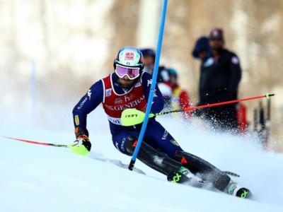 Sci alpino, quando riparte la Coppa del Mondo? Calendario, orari e tv del fine settimana a Zagabria