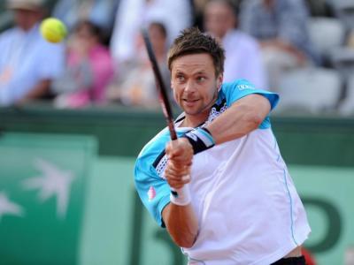 Tennis, Coppa Davis 2020: Robin Soderling nuovo capitano della Svezia. La Croazia sceglie Martic