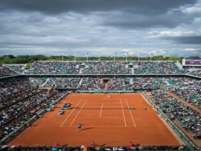Tennis, Roland Garros 2020 a settembre dopo gli US Open. Problemi di compatibilità: alcuni specialisti potrebbero sacrificare Flushing Meadows