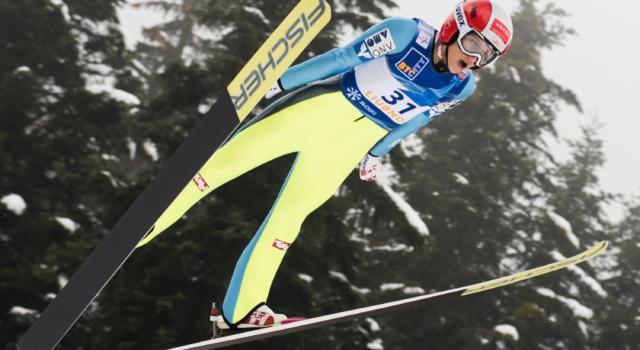 Salto con gli sci, Eva Pinkelnig vince ancora a Zao e va a un punto da Maren Lundby in Coppa del Mondo 2020. Lara Malsiner ottima decima