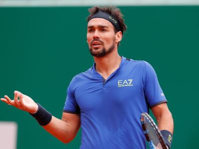 Tennis, il tabellone principale dell'ATP Auckland 2020: Fognini testa di serie numero 1, presenti altri quattro azzurri