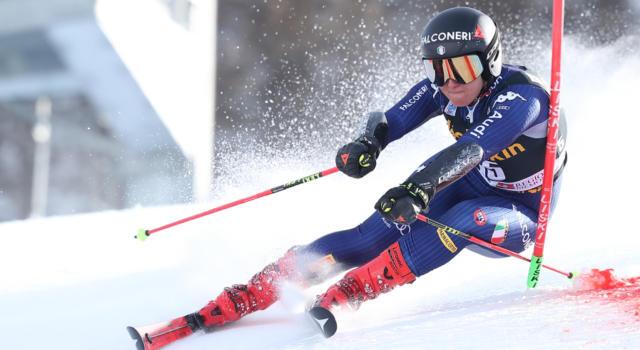 DIRETTA Sci alpino, SuperG Rosa Khutor e gigante Garmisch Live: orari, programma, tv, pettorali di partenza