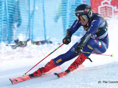 LIVE Sport Invernali, DIRETTA 5 dicembre: Zubcic vince il gigante di Santa Caterina, cancellato il SuperG di domani