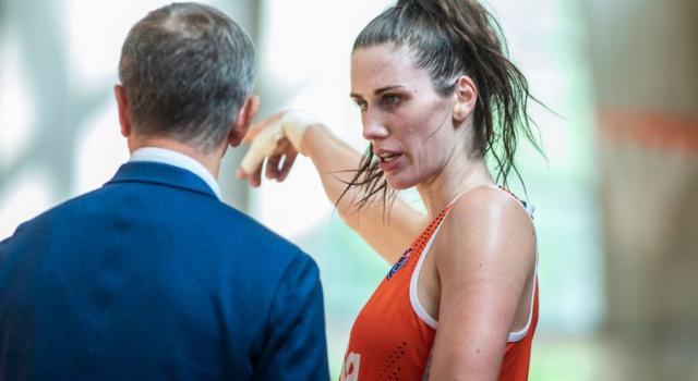 Basket femminile, Serie A1 2020: con la 14a giornata comincia il girone di ritorno. Lucca-Ragusa big match, Schio e Venezia in trasferta