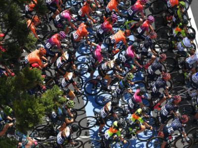 Cadel Evans Great Ocean Road Race femminile 2020: Spratt e Hosking le favorite. Sierra alla ricerca della doppietta
