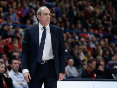 Basket: Olimpia Milano, Eurolega amara. Contro l'Anadolu Efes prima sconfitta continentale del 2020