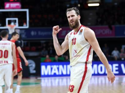 Barcellona-Olimpia Milano in tv, Eurolega basket 2020: orario, programma e streaming