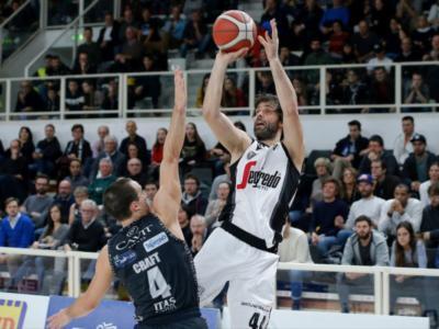 Basket: la stagione italiana 2020-2021 potrebbe partire a settembre con una Supercoppa a 16 squadre