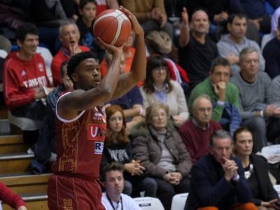 LIVE Venezia-Fortitudo Bologna 80-70, Serie A basket 2020 in DIRETTA: la Reyer vince la partita-playoff! Ai campioni in carica il match contro la Fortitudo