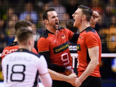 LIVE Bulgaria-Germania 1-3 volley, Semifinale Preolimpico 2020 in DIRETTA: i padroni di casa vincono e raggiungono la Francia in finale!
