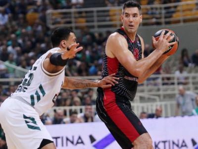 Valencia-Olimpia Milano in tv oggi: orario, programma, streaming Eurolega basket 2020