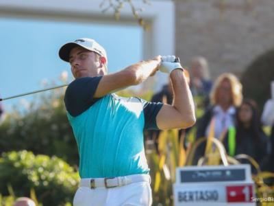 Golf, Daniel van Tonder vince il Kenya Savannah Classic 2021! Superato Janewattananond al playoff, Bertasio in top-10