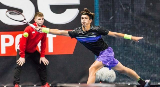 Tennis, i giovani italiani da seguire nel 2020. Alla scoperta di nuovi Sinner: Musetti, Zeppieri, Nardi e Cocciaretto in pole