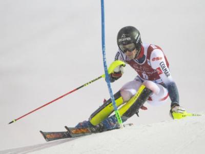 Sci alpino, Coppa del Mondo Zagabria 2020: Kristoffersen sfida Pinturault, ma Noel e Yule vogliono emergere