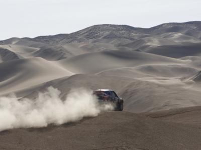 LIVE Dakar 2020, Prima tappa in DIRETTA: 11° un buon Fernando Alonso, sorpresa Zala, Shibalov si impone tra i camion