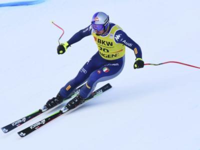 Sport in tv oggi (sabato 18 gennaio): orari e palinsesto completo. Come vedere gli eventi in streaming