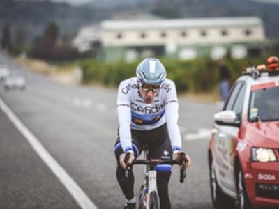 Giro d'Italia 2020: Elia Viviani cerca il riscatto dopo un Tour travagliato