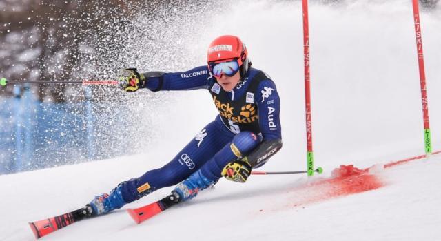 LIVE Sport Invernali, DIRETTA domenica 2 febbraio: doppietta Brignone-Goggia in superG! Pinturault brilla a Garmisch