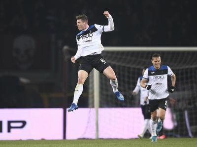 Cagliari-Atalanta, Serie A: orario d'inizio, tv, streaming, probabili formazioni
