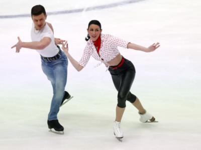LIVE Pattinaggio artistico, Europei 2020 in DIRETTA. Brava Alessia Tornaghi: è ottava! Dominio russo: oro Kostornaia. Quarto posto per Guignard/Fabbri