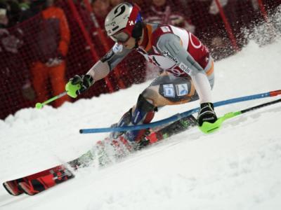 Classifica Coppa del Mondo sci alpino 2020: Kristoffersen in testa, +47 su Kilde dopo il parallelo di Chamonix