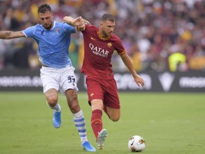 Calcio, Europa League 2020: la Roma chiamata a rialzarsi contro il Gent