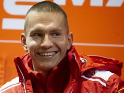 Classifica Coppa del Mondo sci di fondo 2020: Bolshunov scappa via dopo lo skiathlon di Oberstdorf