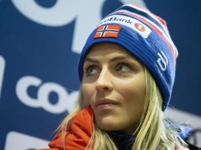 Sci di fondo, Coppa del Mondo femminile 2020-21. Sarà duello generazionale? Therese Johaug parte da regina, ma le giovani…