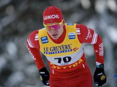 LIVE Sci di fondo, 10 e 15 km pursuit Nove Mesto 2020 in DIRETTA: Bolshunov implacabile, Klaebo secondo in rimonta. De Fabiani 10°, in ripresa! Johaug senza rivali tra le donne