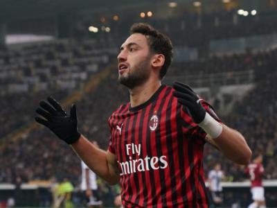 Milan-Sampdoria in tv oggi: orario d'inizio, programma, streaming, formazioni (6 gennaio)