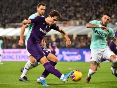 Sampdoria-Fiorentina in tv, orario e streaming: data, programma, probabili formazioni