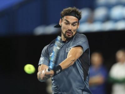 ATP 250 Auckland 2020: il tabellone di Fabio Fognini. Diverse trappole sulla strada del ligure