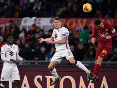 LIVE Torino-Parma 1-1, Serie A in DIRETTA: finisce in parità. Pagelle ed highlights