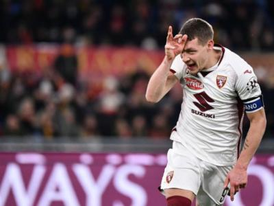 Torino-Parma programma tv e orario: probabili formazioni e streaming Serie A