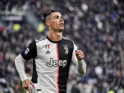 LIVE Roma-Juventus 1-2, Serie A calcio 2020 in DIRETTA: rottura del crociato per Zaniolo, bianconeri in vetta