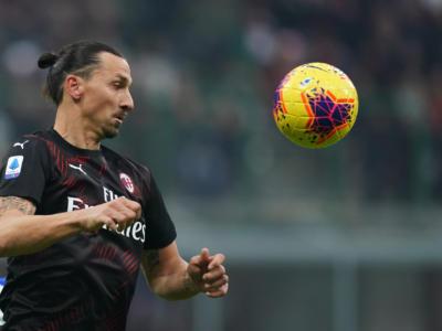 LIVE Cagliari-Milan 0-2, Serie A calcio 2020 in DIRETTA: i rossoneri vincono grazie alle reti di Ibrahimovic e Leao. Pagelle e highlights