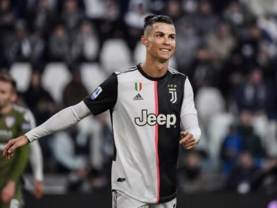 Orario Juventus-Roma e su che canale vederla in tv: data, programma, probabili formazioni Coppa Italia