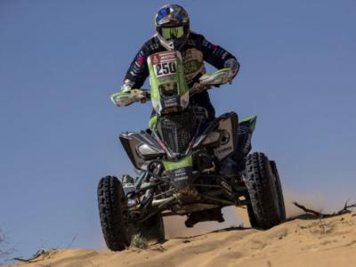 Classifica Dakar 2020 Quad, Camion e SSV: Casale, Karginov e Currie trionfano a Qiddiya