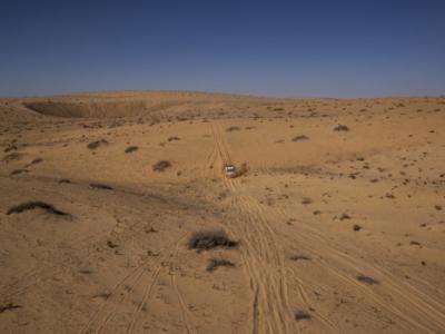 LIVE Dakar 2020, 13 gennaio in DIRETTA: trionfa Serradori tra le auto, Fernando Alonso secondo! Karginov vince tra i camion, Varela tra gli SSV