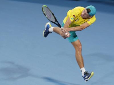 ATP Antalya 2021 oggi, orari semifinali: programma, tv, streaming