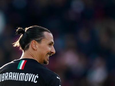 Milan-Juventus Coppa Italia 2020: orario, programma, tv, streaming, probabili formazioni