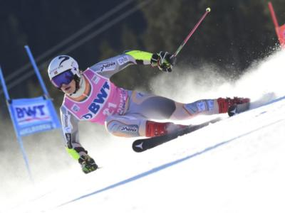Sci alpino, la NextGen maschile. I 5 U22 più promettenti: Braathen, McGrath, Vinatzer, Franzoni e Radamus